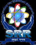 SRR-India